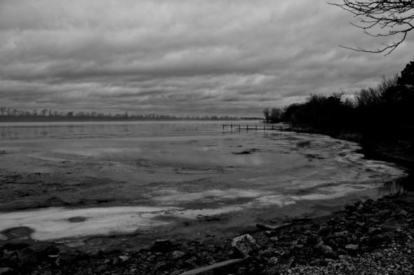 Taken on Boblo Island, Amherstburg Ontario.