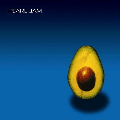 descargar-pearl-jam-pearl-jam-2006